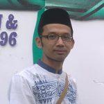 Muhammad Makhdum
