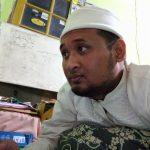 Amrullah Ali Moebin